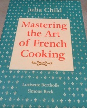 Art of French Cooking